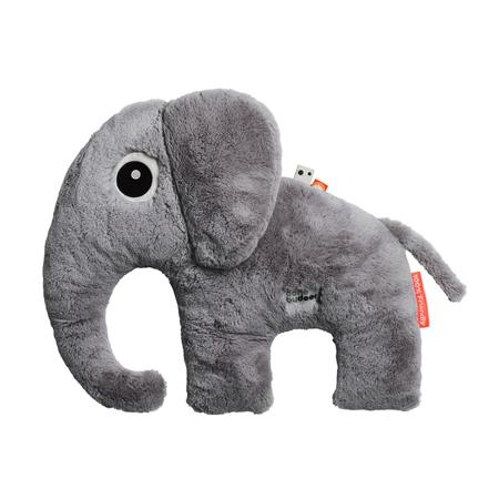 Slika za Done by Deer® Velika slončica Elphee