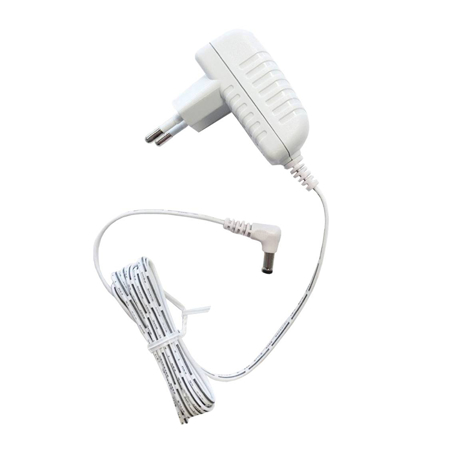 Slika za A Little Lovely Company® Lightbox adapter