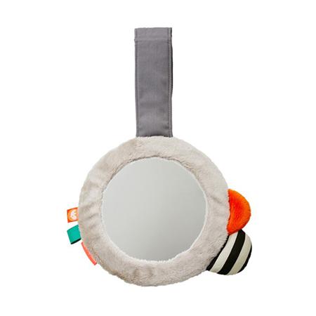 Slika za Done by Deer® Mobilno ogledalo