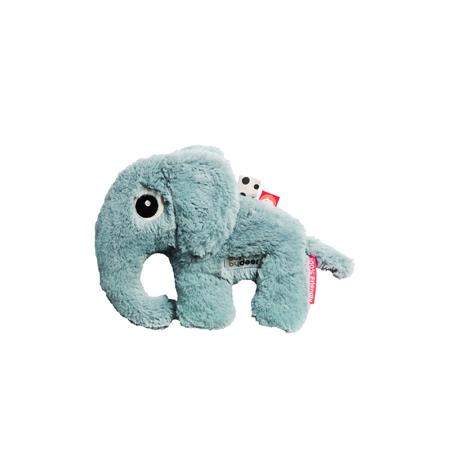 Slika za Done by Deer® Ninica slončica Elphee