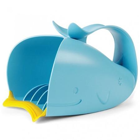 Slika za Skip Hop® Vrč za izpiranje las Moby