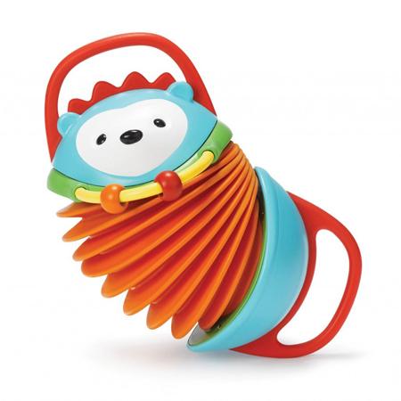 Slika za Skip Hop® Harmonika ježek