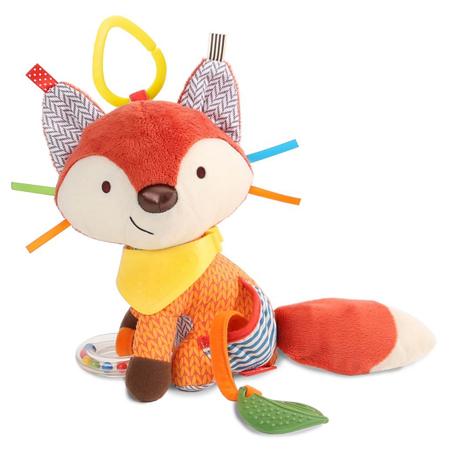 Slika za Skip Hop® Aktivnostna igračka Lisička