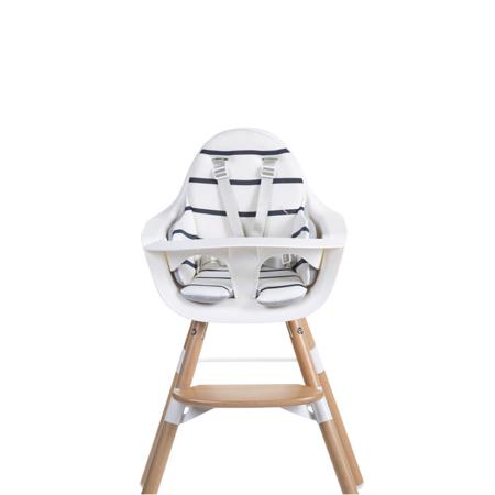 Slika za Childhome® Sedežna blazina za Evolu