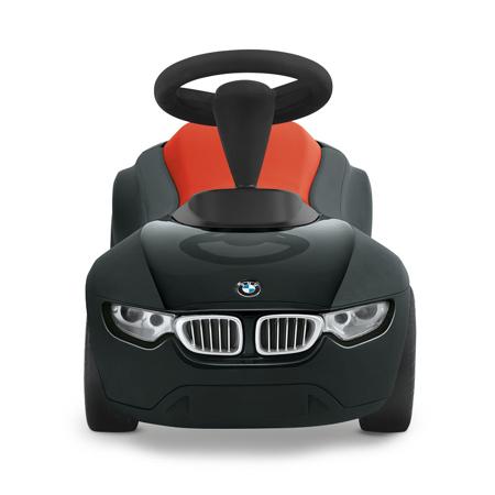 Slika za BMW® Baby Racer III Črn