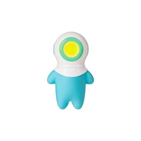 Slika za Boon® Igračka Potapljač Marco