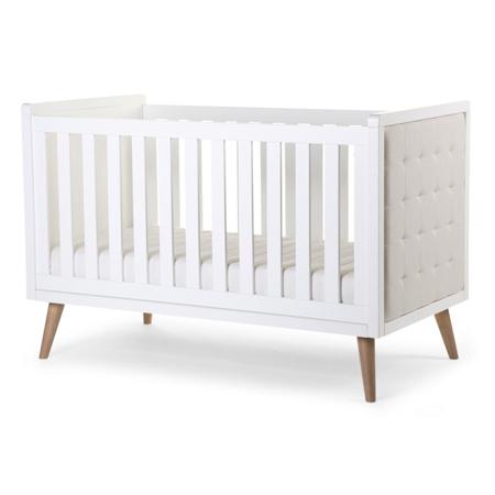 Slika za Childhome® Otroška posteljica Retro Rio 140x70