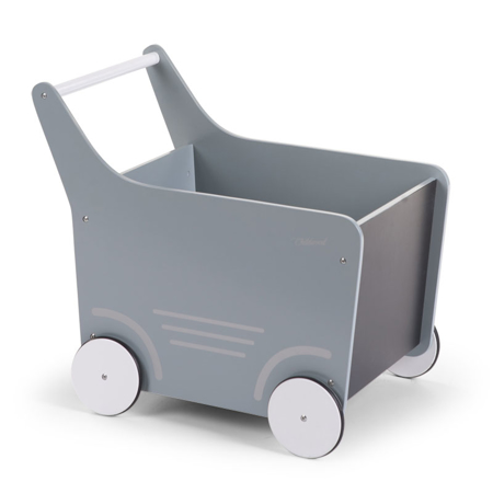 Slika za Childhome® Lesen voziček