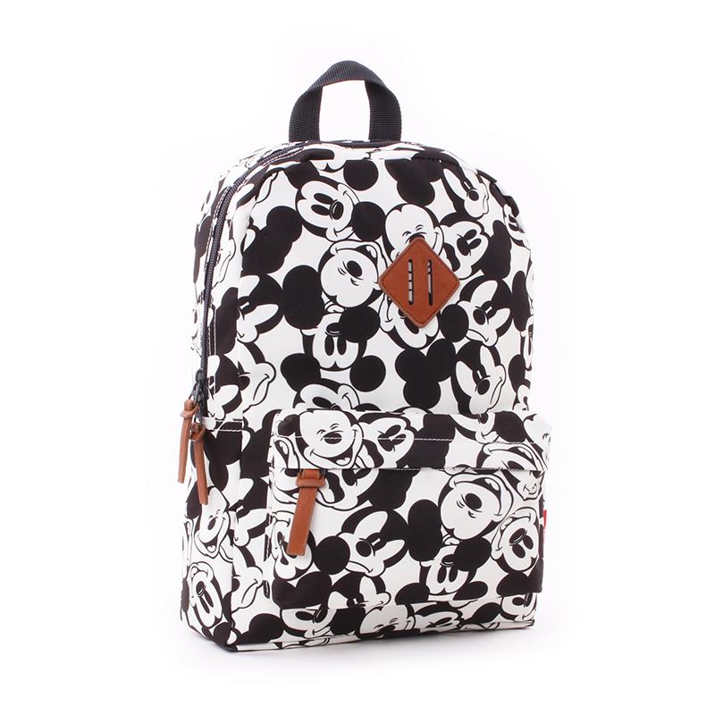 Slika za Disney's Fashion® Dječji ruksak Mickey