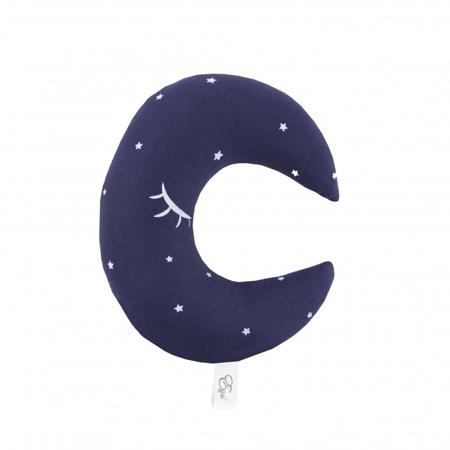 Slika za Effiki® Blazina Luna XXL - Navy Blue