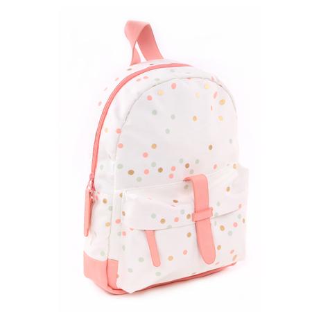 Slika za Kidzroom® Manji okrugli ruksak Symbolic