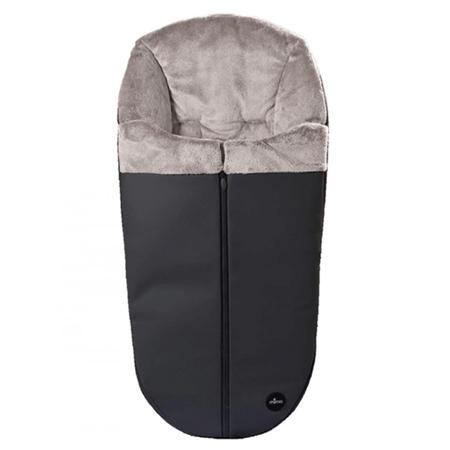 Slika za Mima® Xari zimska vreča Cool Grey
