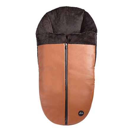 Slika za Mima® Xari zimska vreča Camel