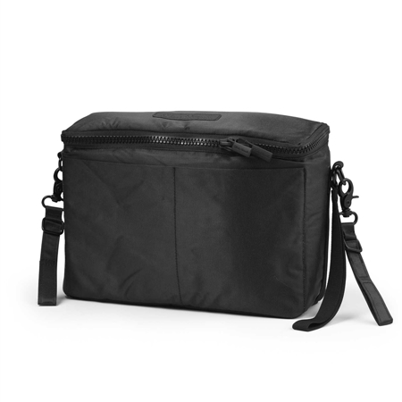 Slika za Elodie Details® Organizator za kolica Brilliant Black
