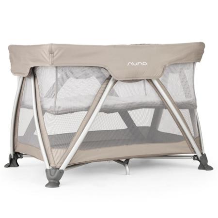 Slika za Nuna® Prenosna posteljica Sena Safari