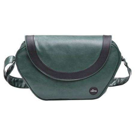Slika za Mima® Previjalna torba British Green