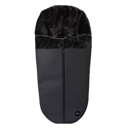 Slika za Mima® Xari zimska vreča Black