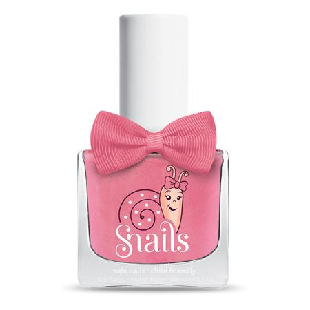Slika za Snails® Lak za nokte Fairytale