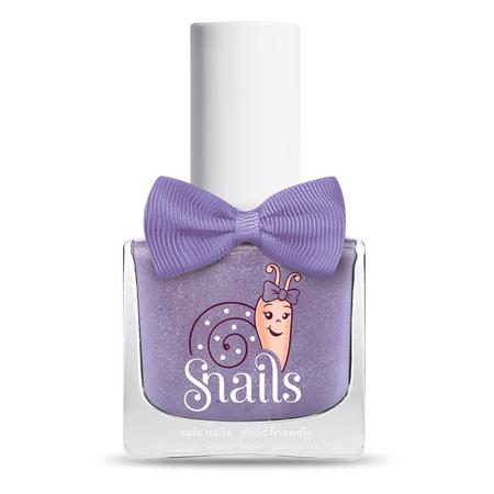 Slika za Snails® Lak za nokte Purple Comet