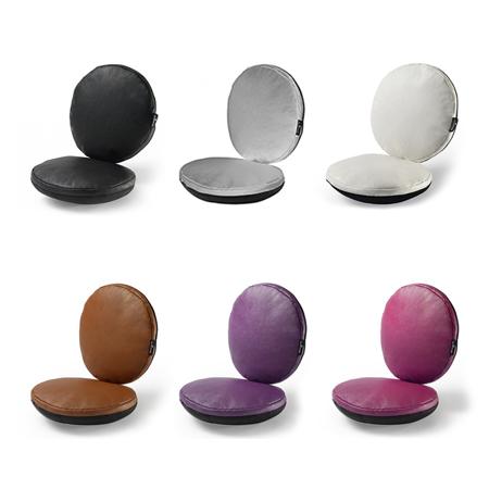 Slika za Mima® Blazina Junior za visoki stolček Moon