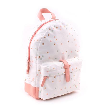 Slika za Kidzroom® Veći okrugli ruksak Symbolic