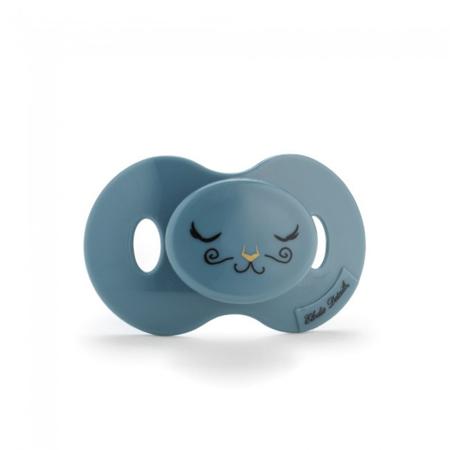 Slika za Elodie Details® Duda Tender Blue 3+m