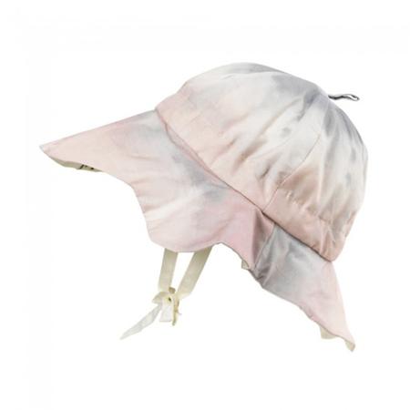 Slika za Elodie Details® Šeširić sa UV zaštitom Embedding Bloom