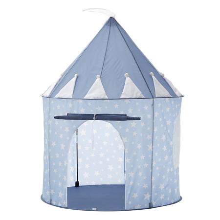 Slika za Kids Concept® Igralni šotor Star Blue