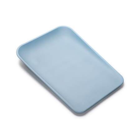 Slika za Leander® Previjalna podloga Matty Pale Blue