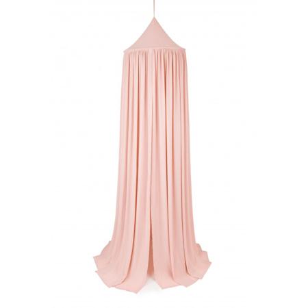 Slika za Cotton&Sweets® Otroški baldahin Pink