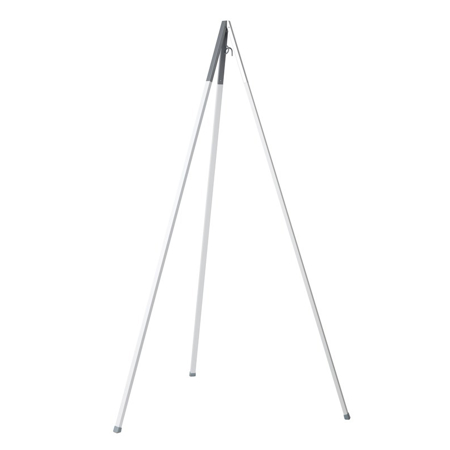 Slika za Leander® Stojalo za visečo zibelko White