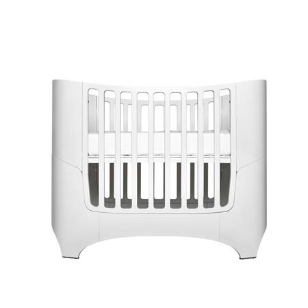 Slika za Leander® Otroška posteljica Baby 0-3 leta White