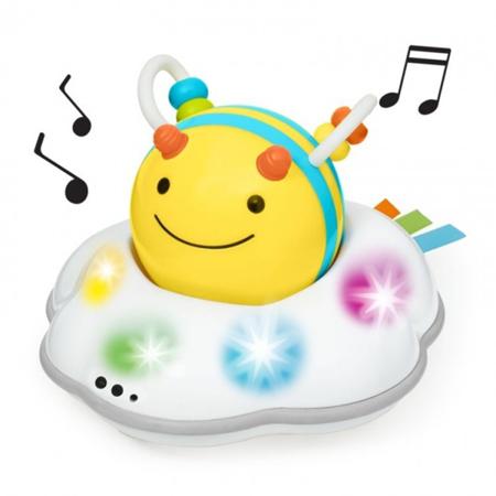 Slika za Skip Hop® Igračka za plazenje Čebelica