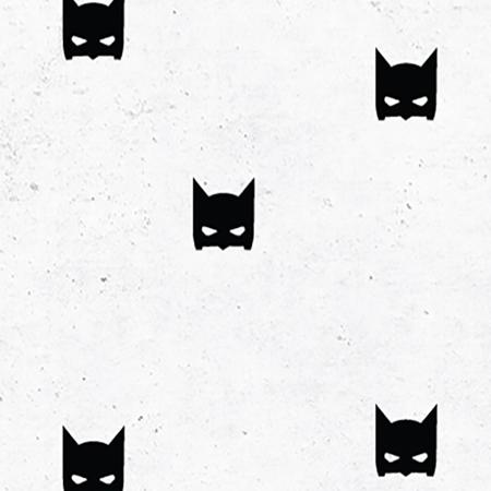 Slika za Pick Art Design® Zidne naljepnice Batmani