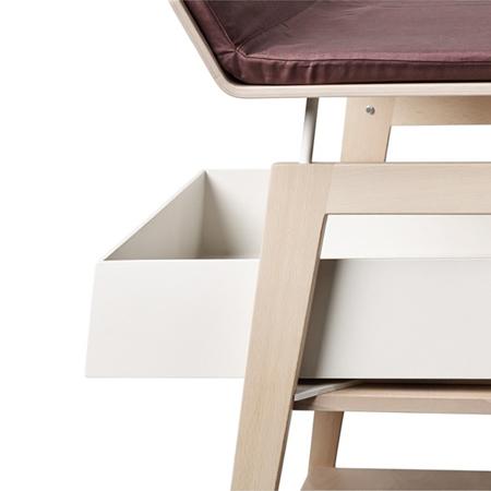 Slika za Leander® Predal za previjalno mizo Linea