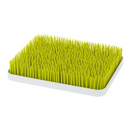 Slika za Boon® Odcejalnik Travica Lawn Velika