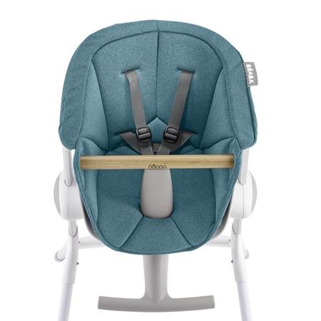 Slika za Beaba® Blazina za stolček Up&Down Blue