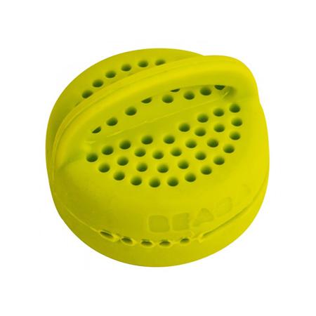 Slika za Beaba® Difuzor za uvajanje novih okusov