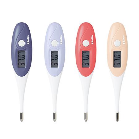 Slika za Beaba® Digitalni termometer