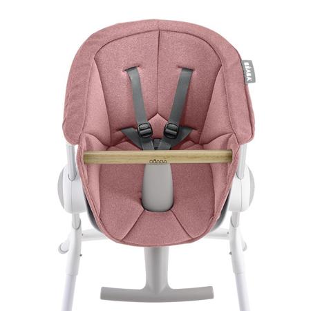 Slika za Beaba® Blazina za stolček Up&Down Pink