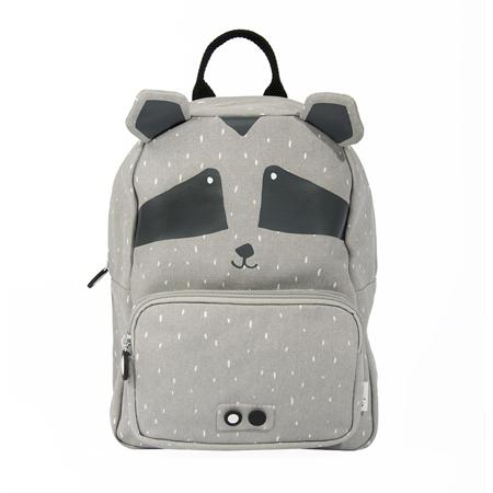 Slika za Trixie Baby® Dječji ruksak Mr. Raccoon