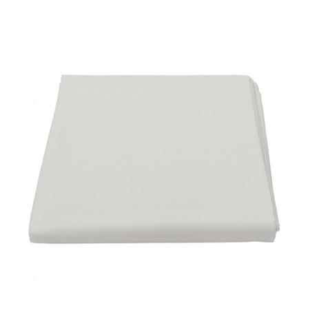 Slika za Nuna® Plahta za prijenosni krevetić Sena od organskog pamuka