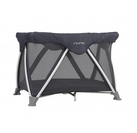 Slika za Nuna® Prijenosni krevetić Sena Aire Aspen