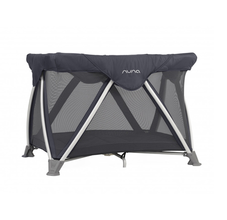 Slika za Nuna® Prenosna posteljica Sena Aire Aspen