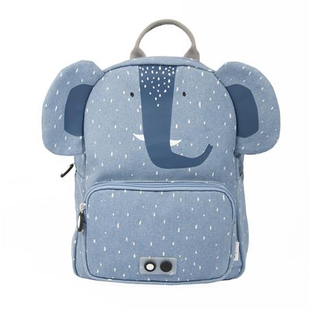Slika za Trixie Baby® Dječji ruksak Mrs. Elephant