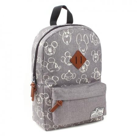 Slika za Disney's Fashion® Dječji ruksak Mickey Mouse 90th A