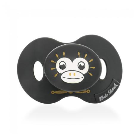 Slika za Elodie Details® Duda Playful Pepe 3+m