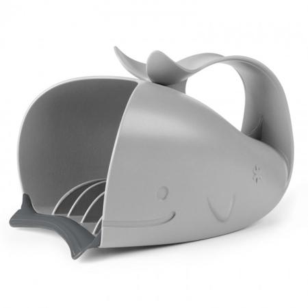 Slika za Skip Hop® Vrč za izpiranje las Moby Siv