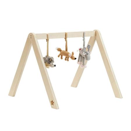 Kids Concept® Drveni centar za igru