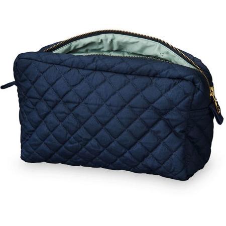 Slika za CamCam® Toaletna torbica Navy